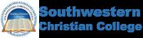 Southwestern Christian College