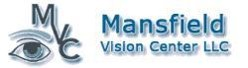 Mansfield Vision Center