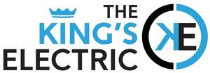 The Kings Electric